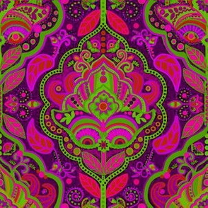 Vintage_paisley_pink_and_green