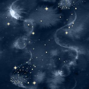 Celestial Wonderland