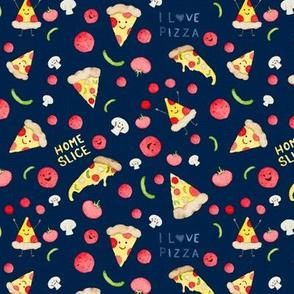 PizzaParty