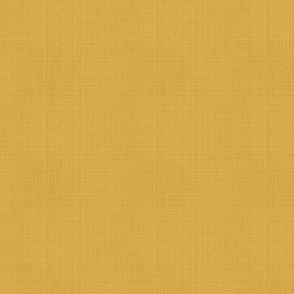 linen goldenrod