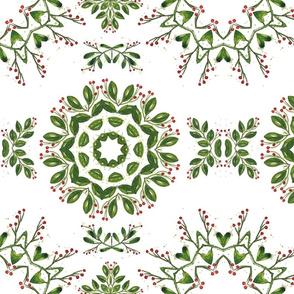 HolidayLeaves_Kaleidoscope_1