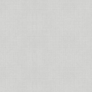 linen gray light