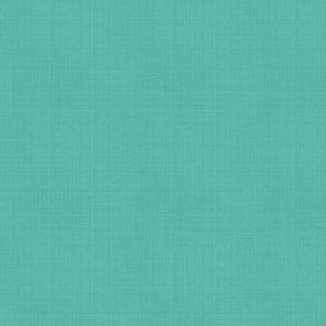 linen spearmint