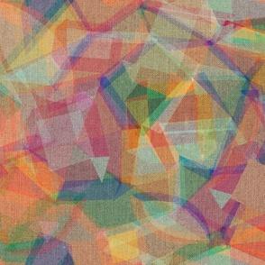 Modern Kaleidoscope