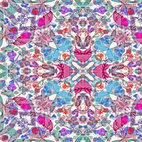 kaleidoscope Meadow SummerJewels