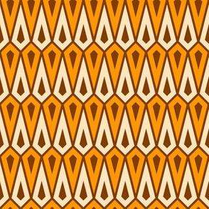 Kaleido Prism (Orange)