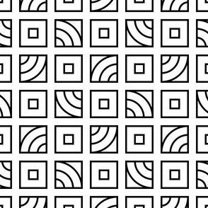 09433158 : bauhaus bits : outline
