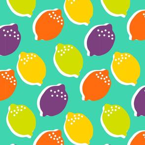citron pop up bis