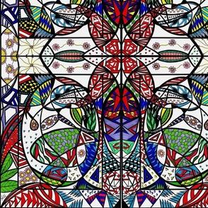 16_Orig_Full_Mirror_10.5x13