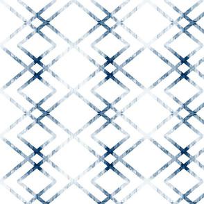 Faded Denim-Blue 3