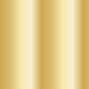 19-14a Tan Gold Cream White Ombre Gradient Blender