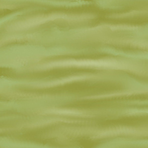Watercolor ripple