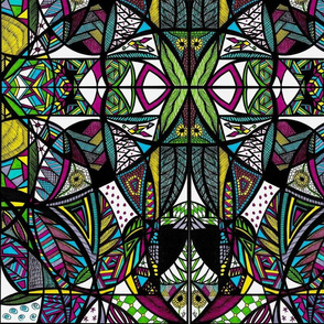 11_Orig_Full_Mirror_10x13