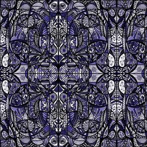 6_Purple_Mirror