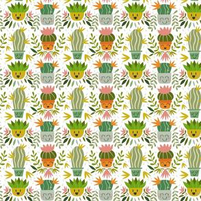Kawaii_cactus_in_bright_colors
