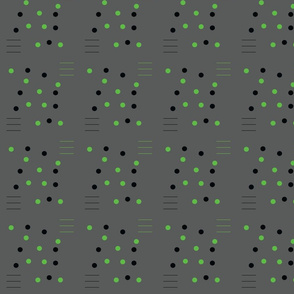 _three-lines-and-a-dot-green