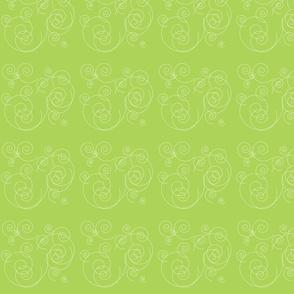 light-green-swirls