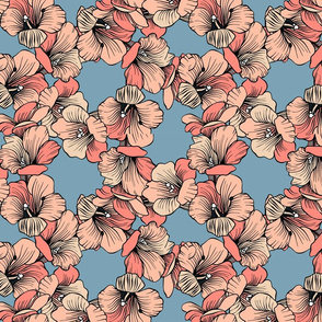 graphic flowers_01