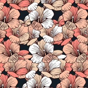 graphic flowers_02