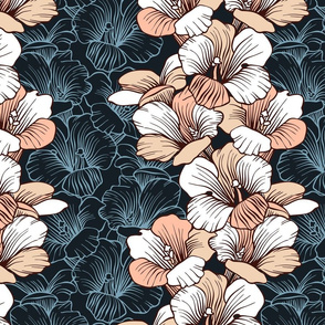 graphic flowers_03