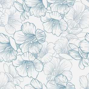 graphic flowers_05