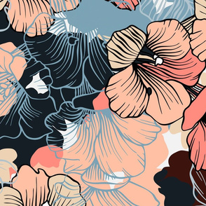 graphic flowers_08