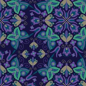 Kaleidoscope_03