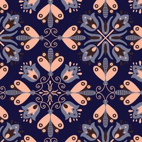 Kaleidoscope_04