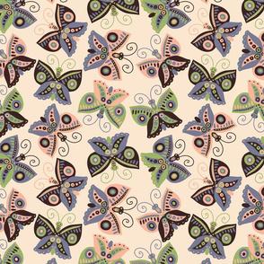 Kaleidoscope_07