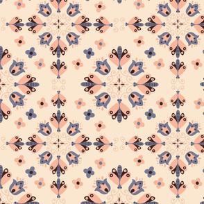 Kaleidoscope_09