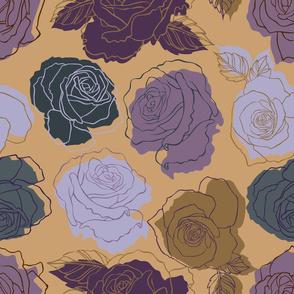 rosettes_00_6