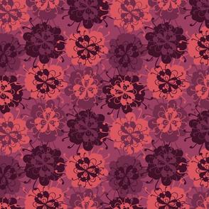 Stylized flowers_02