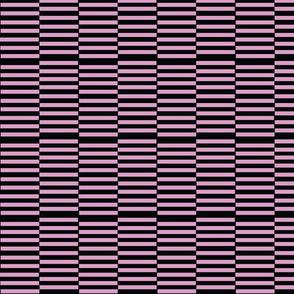 moving-pink-stripes-