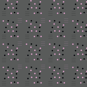 three-lines-and-a-dot-pink
