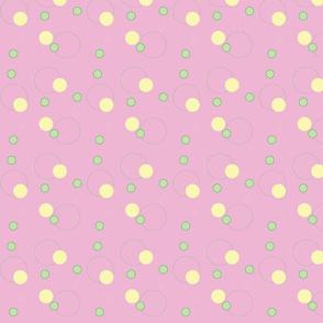 Azlatan-dots