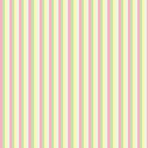 Azlatan-stripes