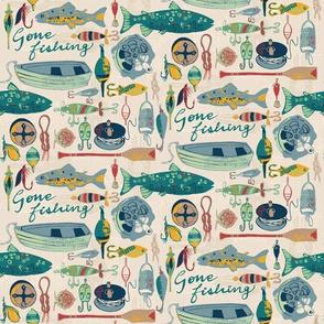 Gone Fishing SMALLER (3)
