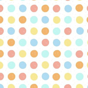 Baby Dots