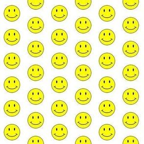 basic-smiley-white-small