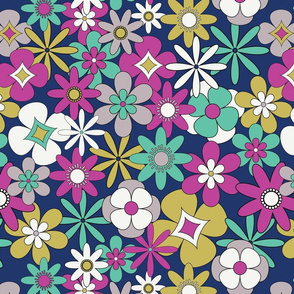 sf-navy_repeat_70s_flowers-01