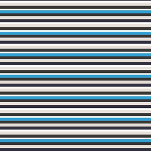 London Boy stripe smaller