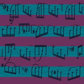 Serenade: Billie H