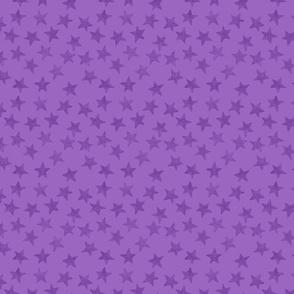 Stampy Star