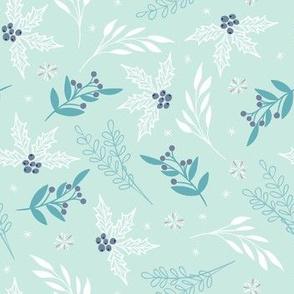 Christmas-needles-pattern-2