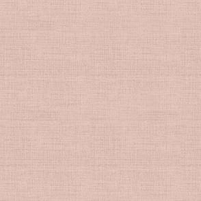 Linen Peach Beige