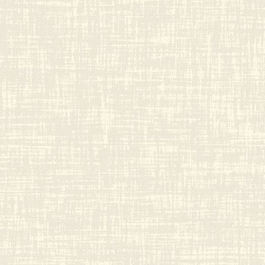 pearl pop linen