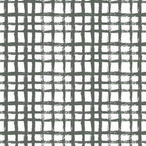 grid dark