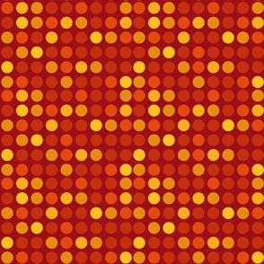 Heat Dot