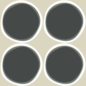 grey_taupe-charcoal-dot
