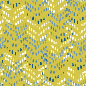 herringbone_yellow_blue_dark_CW1